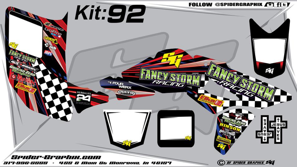 Predesigned 450r $249 Kit92 Web.jpg