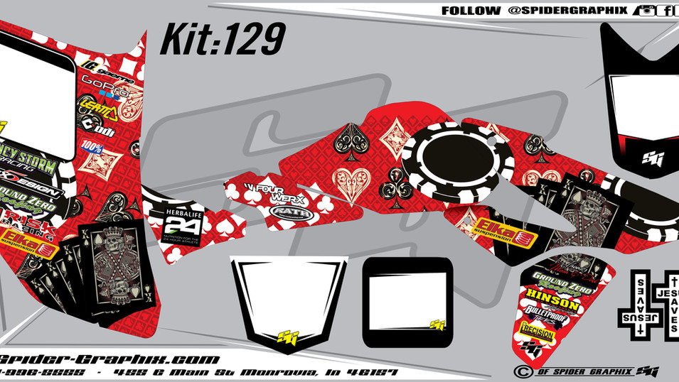 Predesigned 450r $249 Kit129.jpg