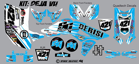 Austin Parks 17 450r Full Kit wEB.jpg
