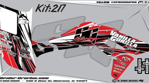 Predesigned 450r $249 Kit217 web.jpg