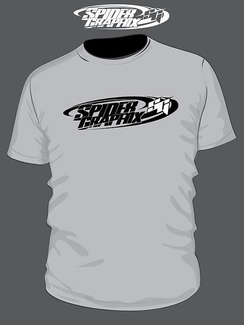SG Stylin' Tshirt