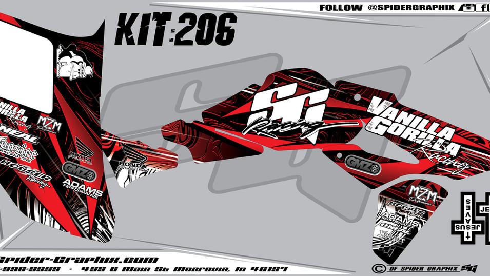 Predesigned 450r $249 Kit206.jpg