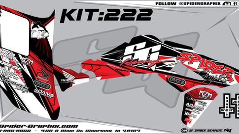 Predesigned 450r $249 Kit222w eb.jpg