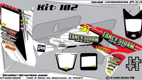 Predesigned 450r $249 Kit102.jpg