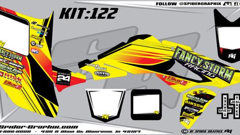 Predesigned 450r $249 Kit122.jpg