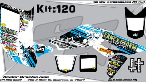 Predesigned 450r $249 Kit120.jpg