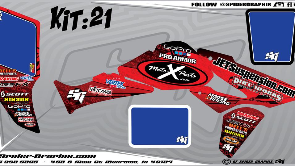 Predesigned 450r Clen Red $199 Kit21.jpg