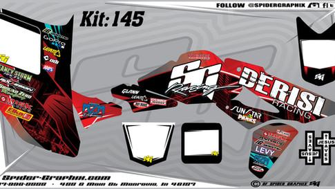 Predesigned 450r $249 Kit145.jpg