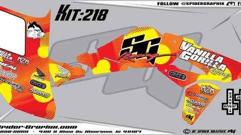 Predesigned 450r $249 Kit218.jpg