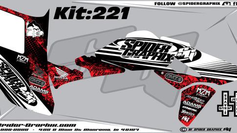 Predesigned 450r $249 Kit221.jpg