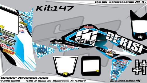 Predesigned 450r $249 Kit147.jpg