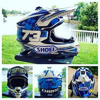 Chris Storrie Helmet Wrap 2015.jpg