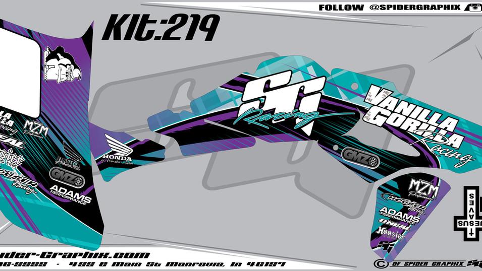 Predesigned 450r $249 Kit219.jpg
