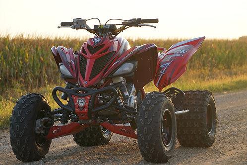 Yamaha Raptor 700 13-19