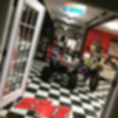 SG-OFFICE 2018.jpg