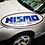 Thumbnail: 3-foot Nismo Garage Sign