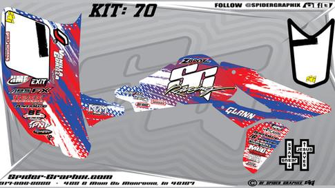 Predesigned 450r $249 Kit70.jpg