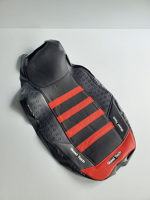 Quadtech Seat Cover