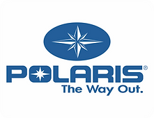 Website Logos4.png