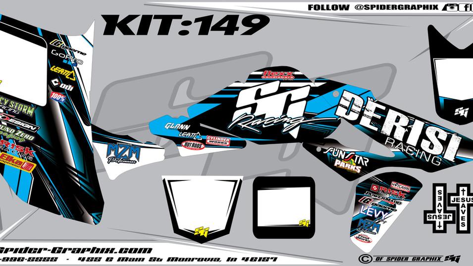 Predesigned 450r $249 Kit149.jpg