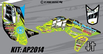 Austin Parks 10 Hour 14 450r Web AP2014.