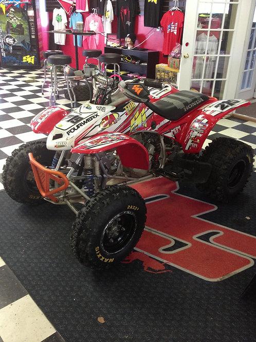 BASE KIT - Honda 400ex 99-07