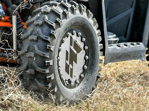 """Canam 12"""" OEM Beadlock Mud Plugs"""