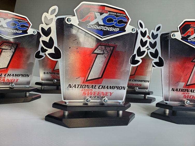 AXCC Award.jpg