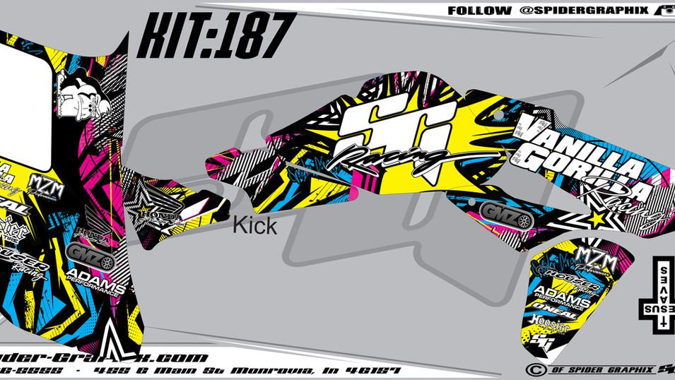 Predesigned 450r $249 Kit187 Web.jpg
