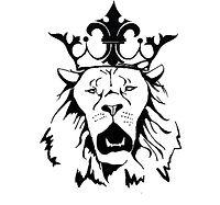 crown_logo_design6.jpg