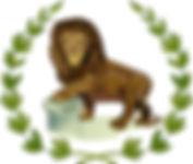 Sforzando Logo.jpg