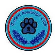 tarheel Leo Club Logo.jpg
