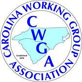 cwga logo.jpg