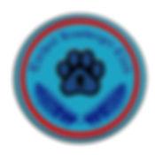 Tarheel Logo.jpg