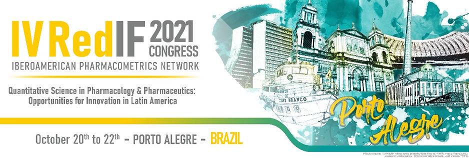 Logo IV Congresso - Webpage RedIF.jpg