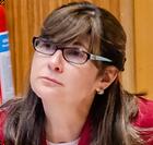 Teresa.png