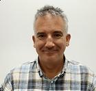 Ignacio_Troconiz.png