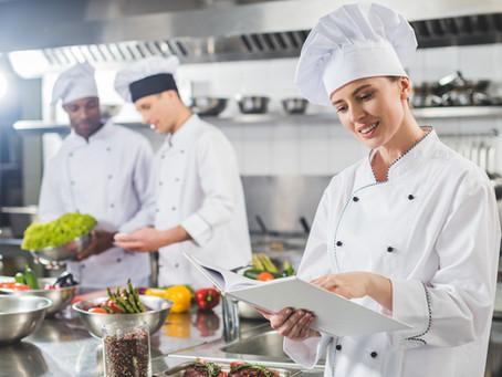 Manual de Boas Práticas: Qual a importância para o seu negócio?