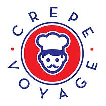 Fluxograma de Produção- Crepe Voyage