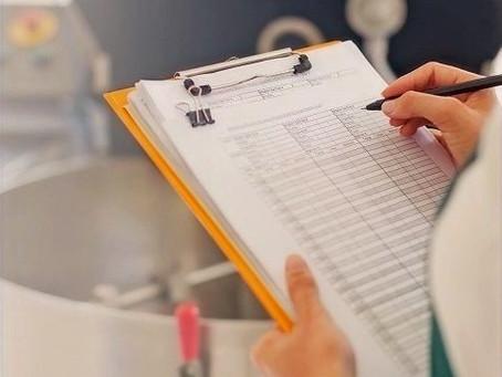Ficha técnica de preparação: Como diminuir o desperdício e fidelizar clientes?
