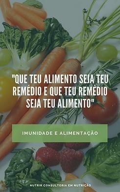 Imunidade_e_Alimentação.png