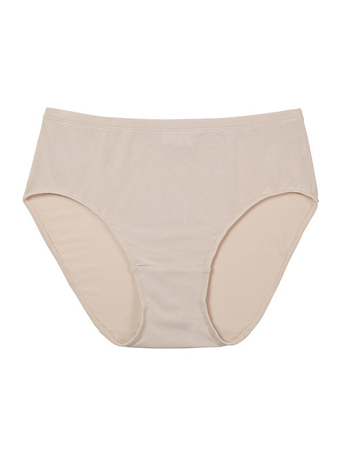 Womens Classic Brief 3 Pack BBUNDW103