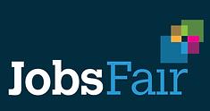 jobs fair.png