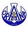 Orana Logo.png