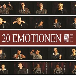 20 Emotionen front Kopie.jpg