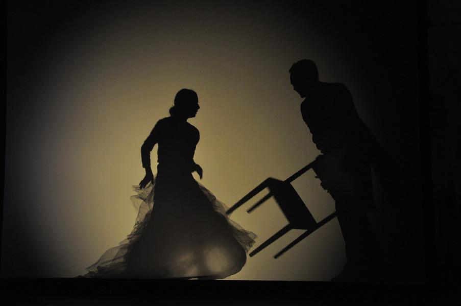 im Schatten der Anderen 07 Hochzeit 0241