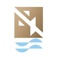 logo weiss.jpg