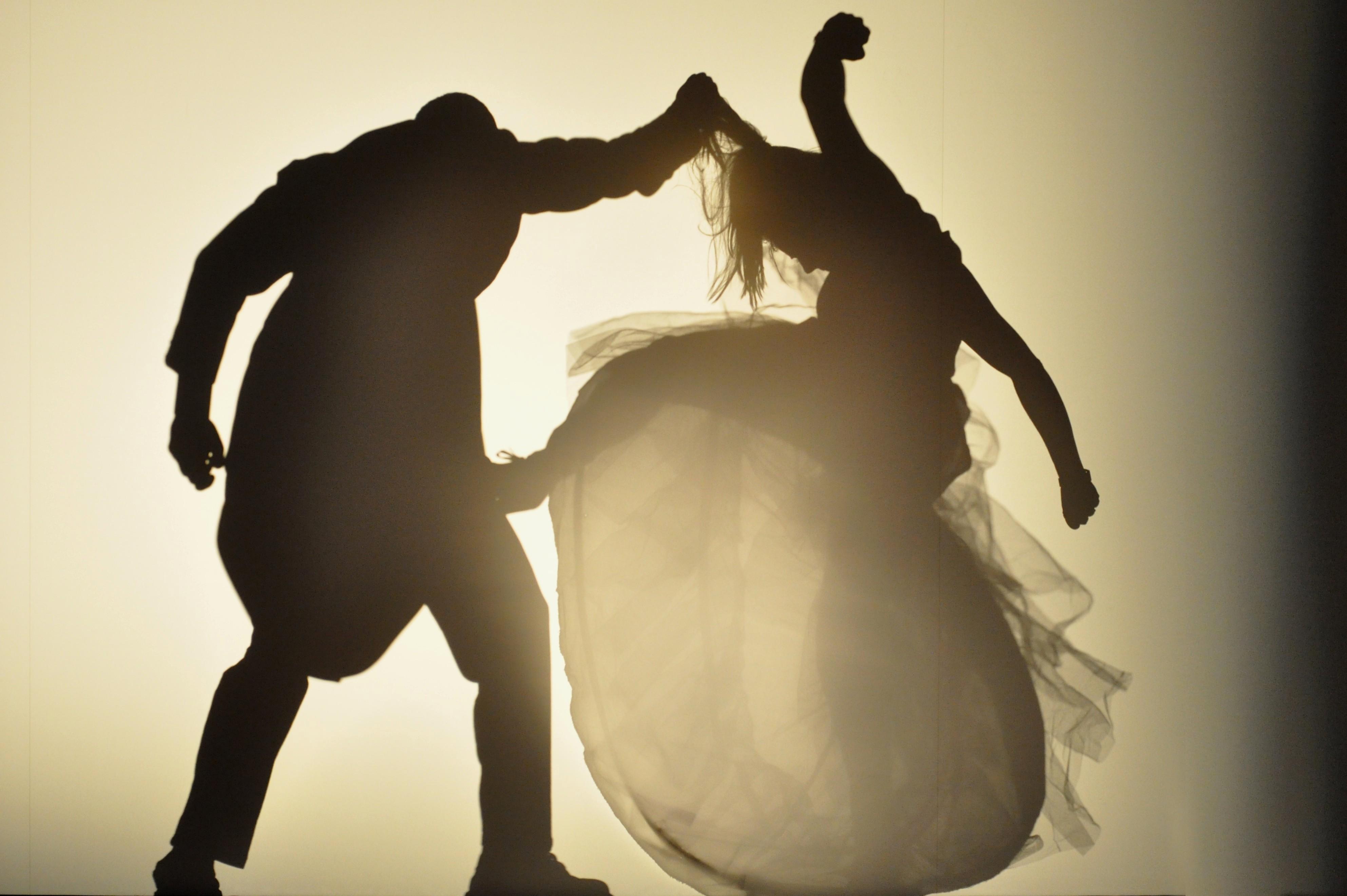 im Schatten der Anderen 07 Hochzeit0907