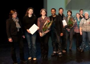 preis-kultur-praegt-Gruppe5