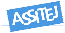 assitej-logo.png